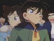 Shinichi8